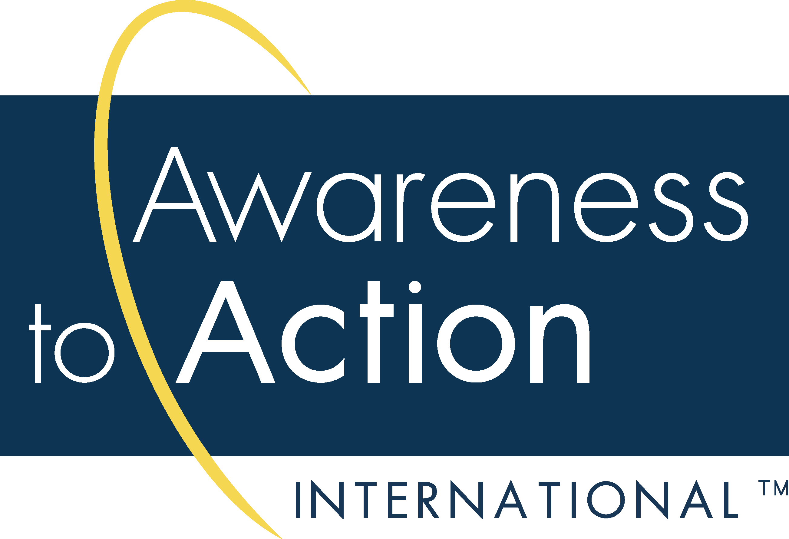 Awareness to Action International