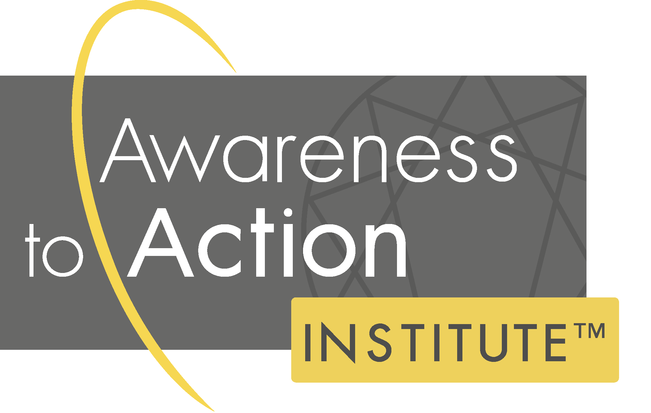 Awareness to Action Institute