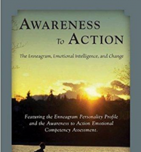 AWARENESS TO ACTION
