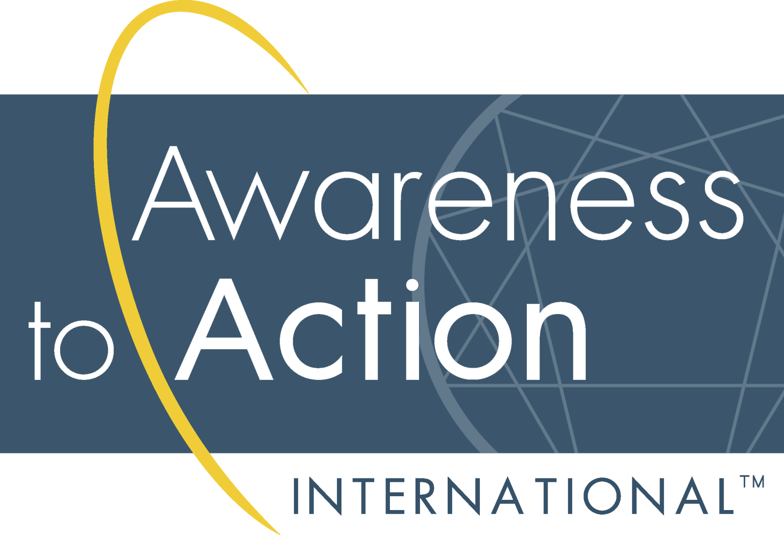 Awareness to Action International
